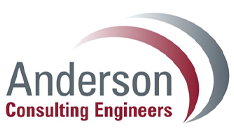 Anderson Consulting Engineers